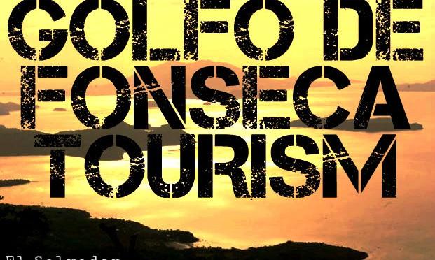 (Español) Tour Islas Hondureñas ( Isla Amapala)