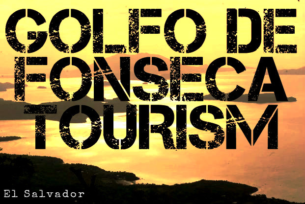 Golfo de Fonseca Tourism 2